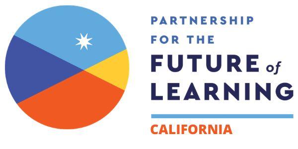 Future of Learning California