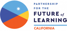 The California Partnership for the Future of Learning